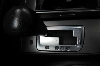 2012 Nissan Maxima 3.5 SV w/Sport Pkg Chicago, Illinois 20