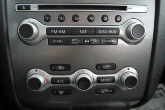 2012 Nissan Maxima 3.5 SV w/Sport Pkg Chicago, Illinois 22
