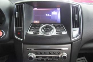 2012 Nissan Maxima 3.5 SV w/Sport Pkg Chicago, Illinois 23