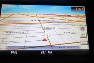 2012 Nissan Maxima 3.5 SV w/Sport Pkg Chicago, Illinois 25