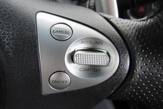 2012 Nissan Maxima 3.5 SV w/Sport Pkg Chicago, Illinois 26