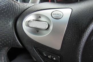 2012 Nissan Maxima 3.5 SV w/Sport Pkg Chicago, Illinois 27