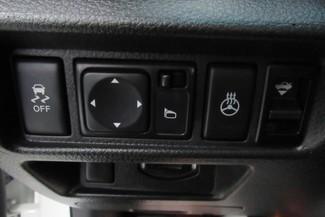 2012 Nissan Maxima 3.5 SV w/Sport Pkg Chicago, Illinois 34