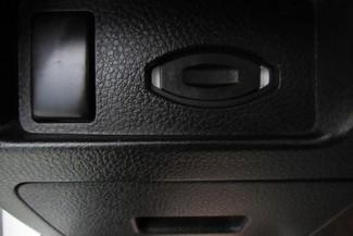 2012 Nissan Maxima 3.5 SV w/Sport Pkg Chicago, Illinois 35
