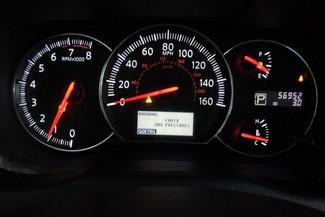 2012 Nissan Maxima 3.5 SV w/Sport Pkg Chicago, Illinois 36