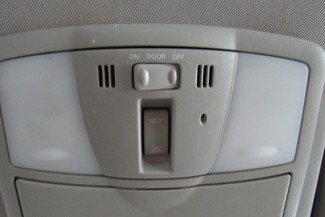 2012 Nissan Maxima 3.5 SV w/Sport Pkg Chicago, Illinois 38