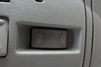 2012 Nissan Maxima 3.5 SV w/Sport Pkg Chicago, Illinois 39