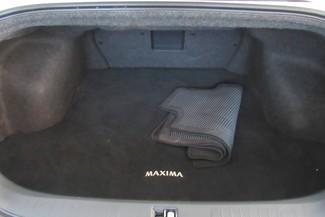 2012 Nissan Maxima 3.5 SV w/Sport Pkg Chicago, Illinois 40