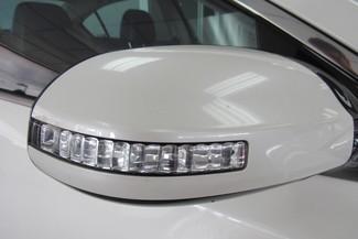 2012 Nissan Maxima 3.5 SV w/Sport Pkg Chicago, Illinois 8