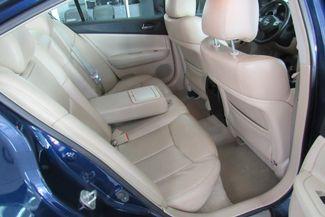 2012 Nissan Maxima 3.5 SV Chicago, Illinois 9