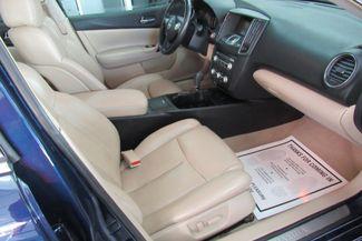 2012 Nissan Maxima 3.5 SV Chicago, Illinois 10