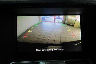 2012 Nissan Maxima 3.5 SV Chicago, Illinois 12