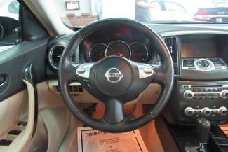 2012 Nissan Maxima 3.5 SV Chicago, Illinois 13