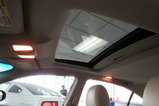 2012 Nissan Maxima 3.5 SV Chicago, Illinois 14