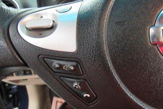 2012 Nissan Maxima 3.5 SV Chicago, Illinois 16