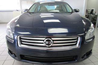2012 Nissan Maxima 3.5 SV Chicago, Illinois 1