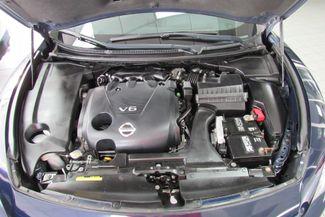 2012 Nissan Maxima 3.5 SV Chicago, Illinois 24