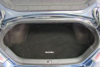 2012 Nissan Maxima 3.5 SV Chicago, Illinois 7