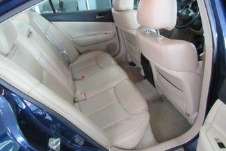 2012 Nissan Maxima 3.5 SV Chicago, Illinois 8