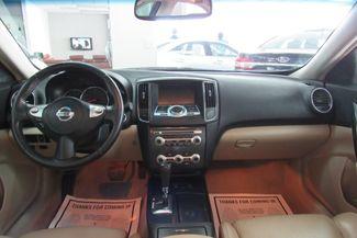 2012 Nissan Maxima 3.5 SV Chicago, Illinois 17