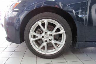 2012 Nissan Maxima 3.5 SV Chicago, Illinois 23