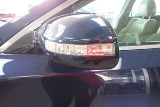 2012 Nissan Maxima 3.5 SV Chicago, Illinois 18