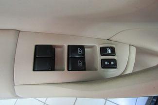 2012 Nissan Maxima 3.5 SV Chicago, Illinois 19