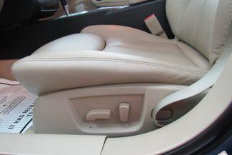 2012 Nissan Maxima 3.5 SV Chicago, Illinois 20