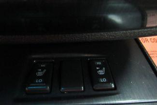 2012 Nissan Maxima 3.5 SV Chicago, Illinois 21
