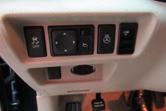 2012 Nissan Maxima 3.5 SV Chicago, Illinois 22