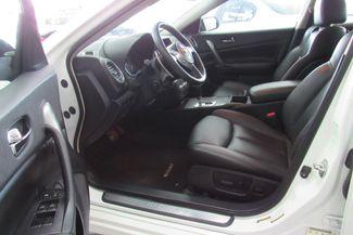 2012 Nissan Maxima 3.5 SV w/Sport Pkg Chicago, Illinois 10
