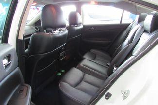 2012 Nissan Maxima 3.5 SV w/Sport Pkg Chicago, Illinois 11