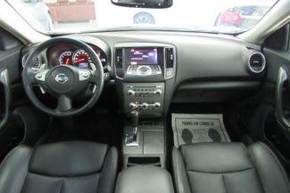 2012 Nissan Maxima 3.5 SV w/Sport Pkg Chicago, Illinois 13