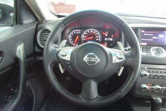 2012 Nissan Maxima 3.5 SV w/Sport Pkg Chicago, Illinois 15