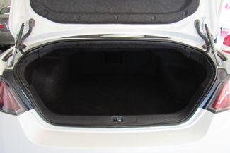 2012 Nissan Maxima 3.5 SV w/Sport Pkg Chicago, Illinois 9