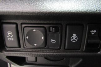 2012 Nissan Maxima 3.5 SV w/Sport Pkg Chicago, Illinois 21