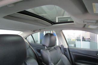 2012 Nissan Maxima 3.5 SV w/Sport Pkg Chicago, Illinois 31