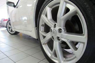 2012 Nissan Maxima 3.5 SV w/Sport Pkg Chicago, Illinois 30