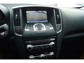 2012 Nissan Maxima 35 SV wPremium Pkg  city Texas  Vista Cars and Trucks  in Houston, Texas
