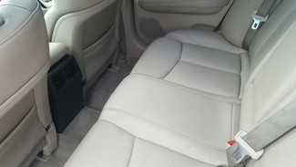 2012 Nissan Maxima 3.5 SV Las Vegas, Nevada 5