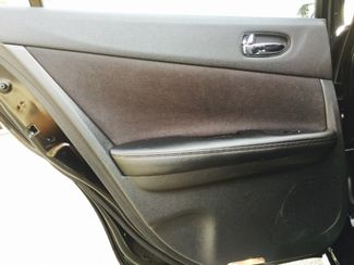 2012 Nissan Maxima SV LINDON, UT 14