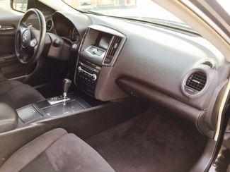 2012 Nissan Maxima SV LINDON, UT 15