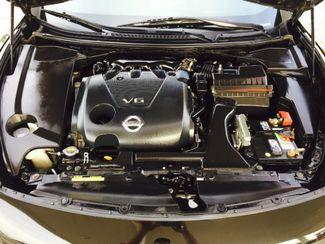 2012 Nissan Maxima SV LINDON, UT 23