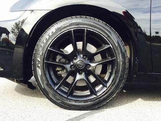 2012 Nissan Maxima SV LINDON, UT 2
