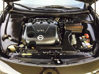 2012 Nissan Maxima SV LINDON, UT 20