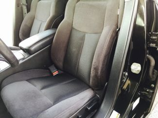 2012 Nissan Maxima SV LINDON, UT 5