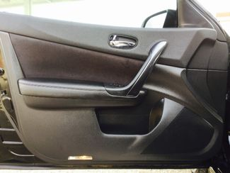 2012 Nissan Maxima SV LINDON, UT 7