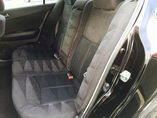2012 Nissan Maxima SV LINDON, UT 9