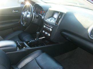 2012 Nissan Maxima 3.5 SV w/Premium Pkg Los Angeles, CA 6