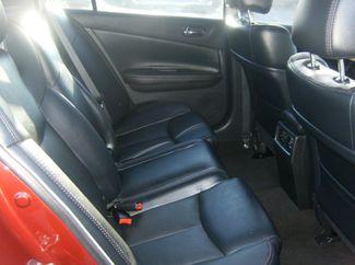 2012 Nissan Maxima 3.5 SV w/Premium Pkg Los Angeles, CA 7